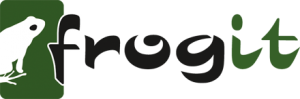 frogit_logo_rgb_wp